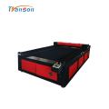 Станок для лазерной резки CO2 1325 4x8 футов 100 Вт