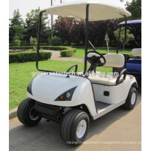 single seat cheap mini golf cart for sale, with CE