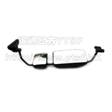 Rearview Mirror Assembly (Rear View Mirror, Side Mirror )