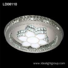 modern chandelier lights ceiling led chandelier balls
