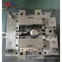 cheap plastic mould water meter enclosure