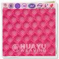 3d air mesh fabric,0897 air mesh fabric for shoes