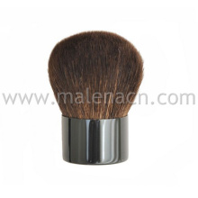 Small Kabuki Brush with Natural Hair