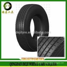 295/80R22.5 Good quality radial truck tire/tyre
