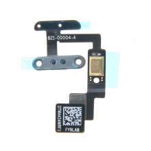 OEM Spare Parts for iPad Air 2ND 6 Power Button on/off Flex Cable