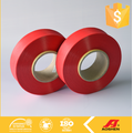 Heat-Resistant not easy to cause deformation heat resistant masking tape