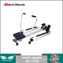 Weider Dp Bodytone 300 Heavy Duty Rowing Machine