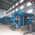 NG-18012 Stickstoff Gas Maschine Preis
