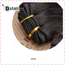 Elegant Products 5A Hair Bundle