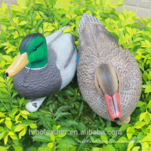New Arrival Hunting Accessory EXP Inflatable American Female Duck Decoy New Arrival Hunting Accessory EXP Inflatable American Female Duck Decoy