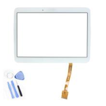 Оптовая продажа запасных частей для сенсорного экрана Samsung Galaxy Tab 3 10,1 P5200 P5210