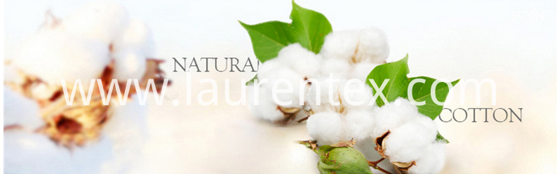 nature cotton