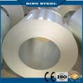 ASTM A792 55% Al-Zn Coated Az50 Galvalume Steel Coil