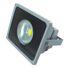 IP65 garden 50W COB led outdoor light made in China