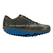 Heißer Verkauf Heath Schuh