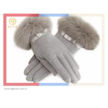 Gants tactiles pour femmes nouvellement arrivés pour ipad