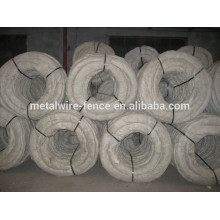 Bargain annealed wire