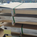 316 430 Stainless Steel Sheets