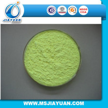 Optical Brightener Detergent Grade