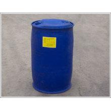 Methyldisulfid (DMDS) 99,6% Min