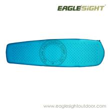 Air Pad gonflable pour la randonnée / utilisation extérieure