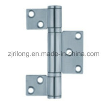 3 Leaf Hinge for Door Decoration Df 2023