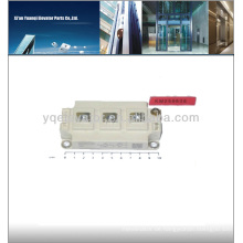 KONE Aufzugstransistormodul KM259836 Aufzugsmodul