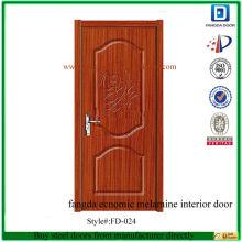 фанда экономической межкомнатные деревянные двери