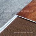 Espesor de 3,2 mm Nuevo material Mpc suelo de vinilo