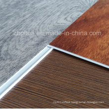 3.2mm Thickness New Material Mpc Vinyl Flooring