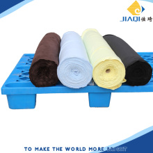 Hot Sale Microfiber Cleaning Cloth in Roll