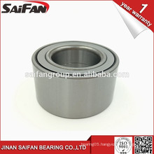 DU42720038 Auto Bearing JRM4242B/JRM4272XD Hub Wheel Bearing