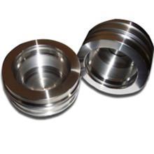 OEM Service Precision CNC Turning Parts