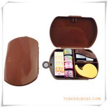 Bureau Mini agrafeuse pour cadeau promotionnel (OI18045)