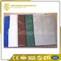 Water Resistant Outdoor Tarpaulin Firewood Cover