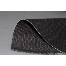 FGWG Graphite coated fiberglass Fabric