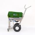 4000W 220V 50/60HZ Portable diaphragm pump electric airless spray paint machine