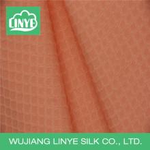 korean style autumn coat fabric, shirt fabric, garment fabric