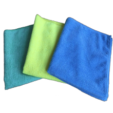 Durable High Quality Sweat Absorbing Warp Knitting Cloths