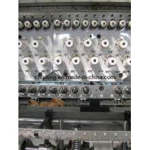 """Machine à rembourrage (CSDS110 """"-2)"""