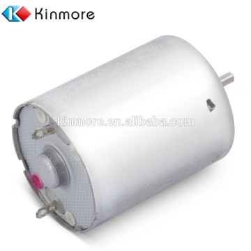 12v Dc Washing Machine Motor Rpm