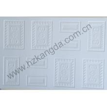 PVC Embossed Board (Y-40)