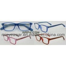 De moda de los niños Cp marco óptico (wrp411394)