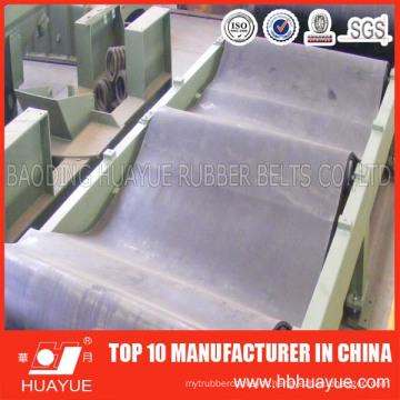Ep/Nn100-600 Conveyor Belt Acid and Alkali Resistant