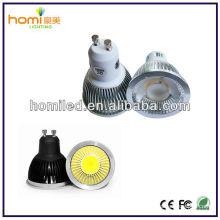 spotlight-Tageslicht Gu10 SPOTLIGHT 85-265V COB