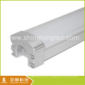 Best Wholesale Website From China LED Tri-proof Light with Good Price