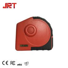 jrt 1m soft kids tape measure