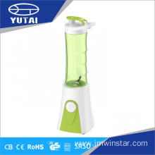Personal Blender with Sport Bottle Mini Blender