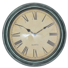 Antiquel Wall Clock with high quality modern wall clocks for sale large wall clock