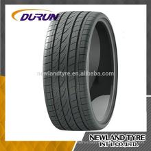 M626 Wholesale Alibaba Passenger Car Tire 255/30R30